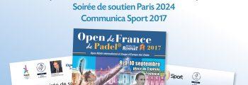 IFEC – Institut Franco-Européen de Chiropraxie