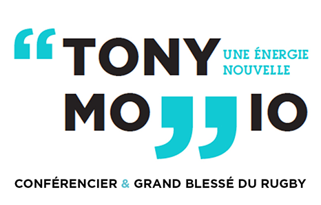 Tony Moggio