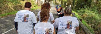 Ambassadeur 31 «Plus vite que le cancer»